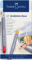 Goldfaber Aqua Aquarellstifte Set