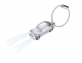 Schlüsselanhänger Light Beetle 1964